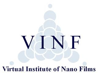 Virtual Institute of Nano-films
